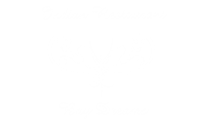 Indian Bay Dreams
